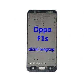 frame-lcd-oppo-f1s-a59