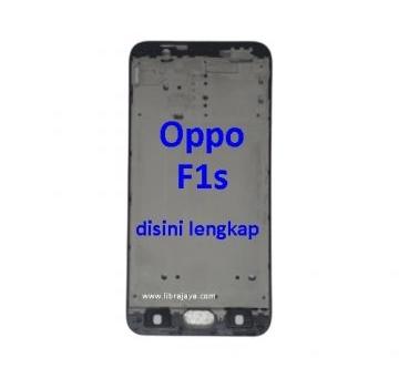 Jual Frame Lcd Oppo F1s
