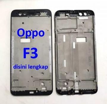 frame-lcd-oppo-f3