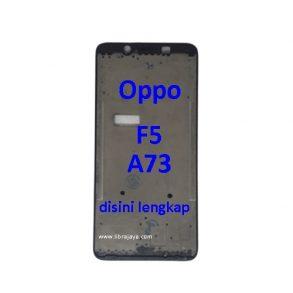 frame-lcd-oppo-f5-a73