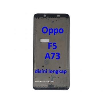 Jual Frame Lcd Oppo F5