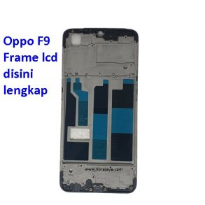frame-lcd-oppo-f9