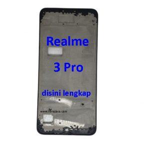 frame-lcd-realme-3-pro