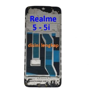 frame-lcd-realme-5-5i