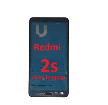 Jual Frame Lcd Redmi 2s