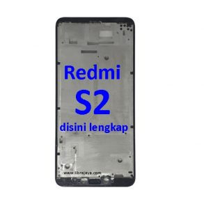 frame-lcd-redmi-s2