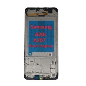 frame-lcd-samsung-a207-a20s