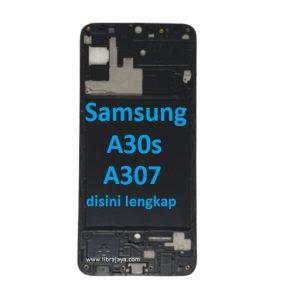 frame-lcd-samsung-a307-a30s