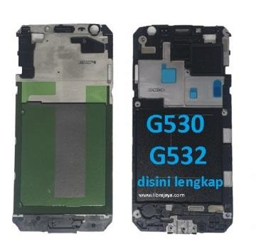 Jual Frame Lcd Samsung J2 Prime