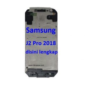 frame-lcd-samsung-j2-pro-2018