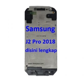 Jual Frame Lcd Samsung J2 Pro 2018