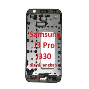 frame-lcd-samsung-j330-j3-pro