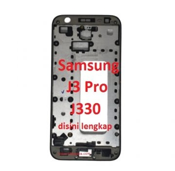 Jual Frame Lcd Samsung J3 Pro