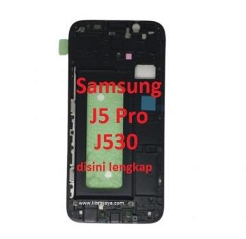 Jual Frame Lcd Samsung J5 Pro