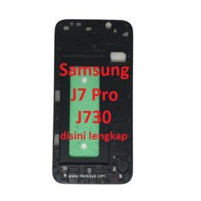 frame-lcd-samsung-j7-pro-j730