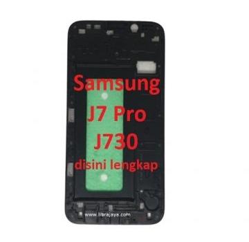 Jual Frame Lcd Samsung J7 Pro