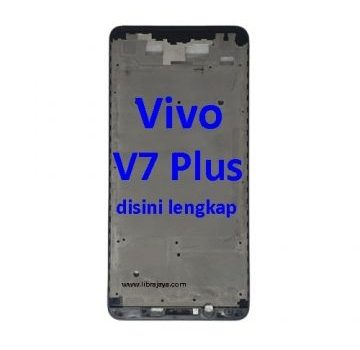frame-lcd-vivo-v7-plus