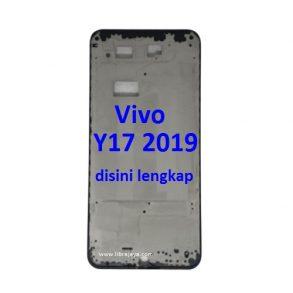 frame-lcd-vivo-y17-2019