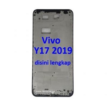 Jual Frame Lcd Vivo Y17 2019