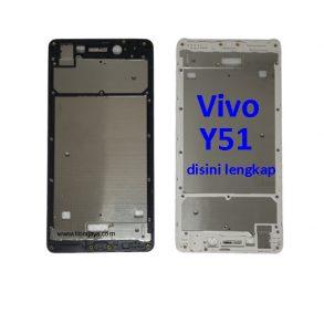 frame-lcd-vivo-y51