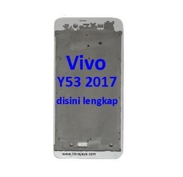 Jual Frame Lcd Vivo Y53 2017