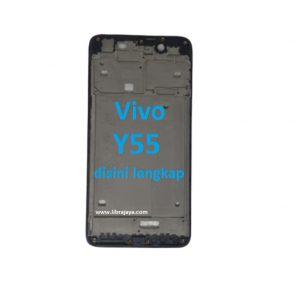 frame-lcd-vivo-y55