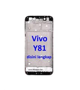 frame-lcd-vivo-y81