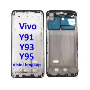 frame-lcd-vivo-y91-y93-y95