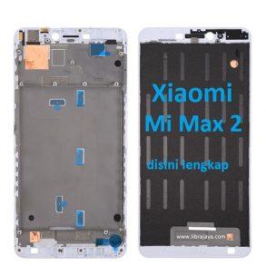 frame-lcd-xiaomi-mi-max-2