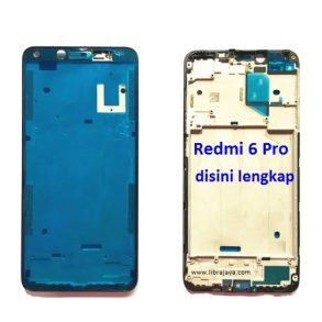 frame-lcd-xiaomi-redmi-6-pro