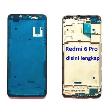 Jual Frame Lcd Redmi 6 Pro