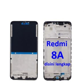 frame-lcd-xiaomi-redmi-8a