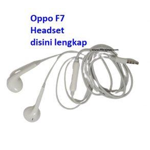 handsfree-oppo-f7