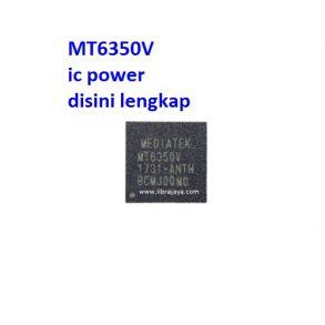 ic-power-mt-6350v