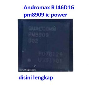 ic-power-pm8909-andromax-r-i46d1g
