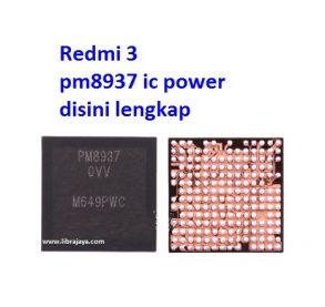 ic-power-xiaomi-redmi-3-pm8937-3s-4a