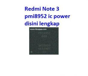 ic-power-xiaomi-redmi-note-3-pmi8952