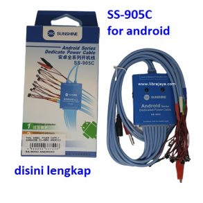 kabel-power-supply-ss-905c-for-android