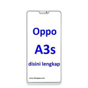 kaca-lcd-oppo-a3s