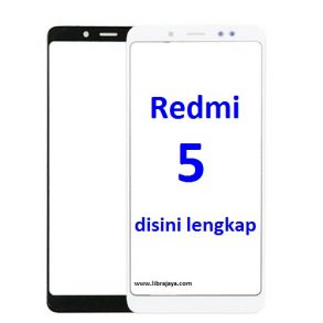 kaca-lcd-xiaomi-redmi-5