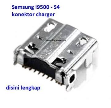 konektor-charger-samsung-i9500-s4