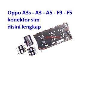 konektor-sim-oppo-a3-a3s-a5-f5-f9