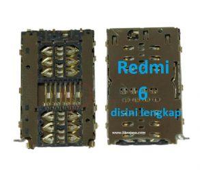 konektor-sim-redmi-6-6a