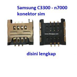 konektor-sim-samsung-c3300-n7000-i9220-s5360-s5570
