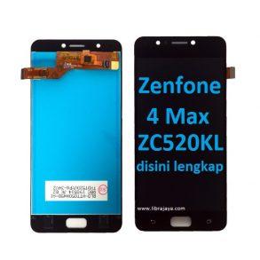 lcd-asus-zenfone-4-max-zc520kl