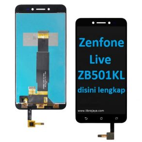 lcd-asus-zenfone-live-zb501kl