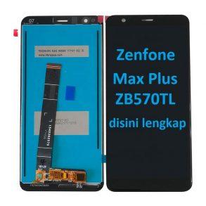 lcd-asus-zenfone-max-plus-zb570tl-x018