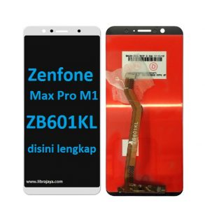 lcd-asus-zenfone-max-pro-m1-zb601kl-x00td-zb602kl