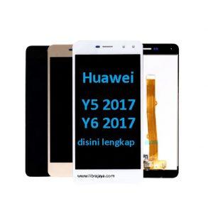 lcd-huawei-y5-2017-y6