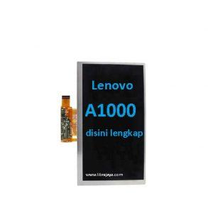 lcd-lenovo-a1000